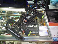 Name: IHobby 2011 Part Two (74).jpg