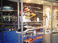 Name: IHobby 2011 Part Two (82).jpg