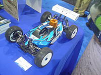 Name: IHobby 2011 Part Two (85).jpg