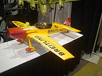 Name: IHobby 2011 Part Two (88).jpg