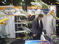 Name: IHobby 2011 Part Two (89).jpg