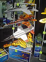Name: IHobby 2011 Part Two (90).jpg