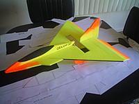 Name: GRX Park Jet Painted.jpg Views: 107 Size: 135.8 KB Description: