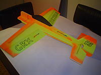 Name: GRX Yakzilla 32.jpg