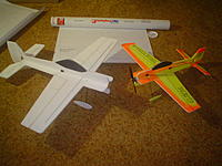 Name: GRX Yakzilla 32 Plans Full Size.jpg