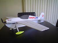 Name: New Epp Plane (3).jpg Views: 108 Size: 118.2 KB Description: