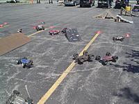 Name: BigSquid Summer Kick Off Bash! (16).jpg Views: 66 Size: 304.7 KB Description: