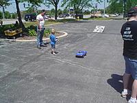 Name: BigSquid Summer Kick Off Bash! (17).jpg Views: 63 Size: 307.1 KB Description: