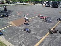 Name: BigSquid Summer Kick Off Bash! (18).jpg Views: 61 Size: 306.4 KB Description: