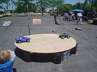 Name: BigSquid Summer Kick Off Bash! (19).jpg Views: 74 Size: 288.1 KB Description: