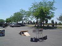 Name: BigSquid Summer Kick Off Bash! (2).jpg Views: 63 Size: 289.7 KB Description: