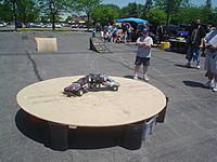 Name: BigSquid Summer Kick Off Bash! (21).jpg Views: 87 Size: 283.9 KB Description: