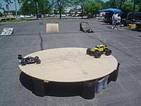 Name: BigSquid Summer Kick Off Bash! (23).jpg Views: 72 Size: 276.9 KB Description:
