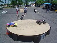 Name: BigSquid Summer Kick Off Bash! (25).jpg Views: 70 Size: 271.9 KB Description: