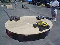 Name: BigSquid Summer Kick Off Bash! (27).jpg Views: 69 Size: 275.1 KB Description:
