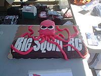 Name: BigSquid Summer Kick Off Bash! (28).jpg Views: 73 Size: 198.1 KB Description: