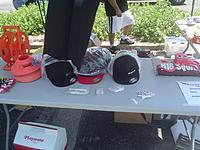 Name: BigSquid Summer Kick Off Bash! (30).jpg Views: 66 Size: 283.2 KB Description:
