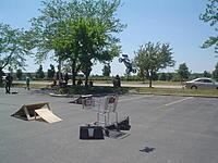 Name: BigSquid Summer Kick Off Bash!.jpg Views: 65 Size: 297.4 KB Description: