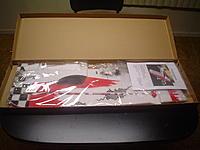 Name: Slicko Carbon Kit Version Painted (1).jpg Views: 138 Size: 165.0 KB Description: