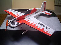 Name: Slicko Build Video (2).jpg