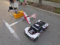 Name: DSC00297.jpg