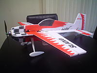 Name: RCPlaneBuilder Slicko.jpg