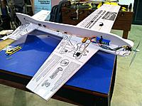 Name: IMG_1507.jpg