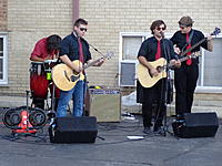 Name: Cruzin Nights 8-2-2012 (139).jpg