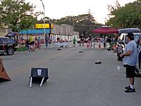 Name: Cruzin Nights 8-2-2012 (142).jpg Views: 31 Size: 302.4 KB Description: