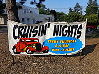 Name: Cruzin Nights 8-2-2012 (18).jpg