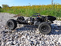 Name: Baja DDM 29cc (2).jpg