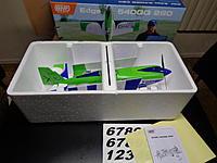 Name: E-Flite QQ EDGE 540 (1).jpg Views: 153 Size: 145.2 KB Description: