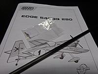 Name: E-Flite QQ EDGE 540 (4).jpg Views: 133 Size: 125.0 KB Description:
