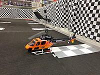 Name: IFT Evolve 300 CX RTF Helicopter (1).jpg Views: 304 Size: 269.5 KB Description: IFT Evolve 300 CX RTF Helicopter