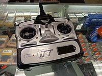 Name: IFT Evolve 300 CX RTF Helicopter (2).jpg Views: 315 Size: 229.5 KB Description: IFT Evolve 300 CX RTF Helicopter Controller