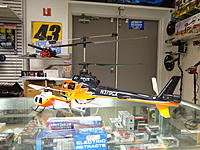 Name: IFT Evolve 300 CX RTF Helicopter (3).jpg