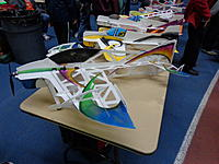 Name: E-Fest 2012 (101).jpg