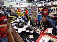 Name: E-Fest 2012 (134).jpg