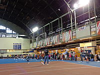 Name: E-Fest 2012 (141).jpg