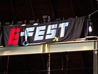 Name: E-Fest 2013 blog (18).jpg Views: 86 Size: 96.4 KB Description:
