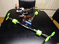 Name: @My Camera Tri Copter (2).jpg