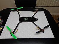 Name: Quad Proto (2).jpg Views: 103 Size: 146.3 KB Description: