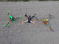 Name: Tricopter Sunday (3).jpg