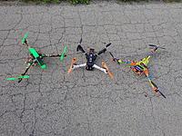 Name: Tricopter Sunday (3).jpg Views: 195 Size: 297.3 KB Description:
