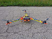 Name: Tricopter Sunday (6).jpg