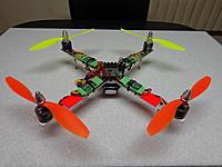 Name: X-350 Aluminum Quad RTF (1).jpg Views: 156 Size: 191.9 KB Description: