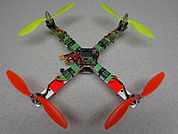 Name: X-350 Aluminum Quad RTF (2).jpg Views: 153 Size: 195.8 KB Description: