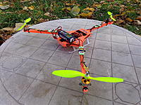 Name: Simplecopter.com Simple Tricopter 2.0 (1).jpg