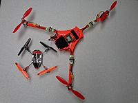 Name: Simplecopter.com Simple Tricopter 2.0 (2).jpg