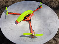 Name: Simplecopter Tricopter 2.0 With Canopy.jpg